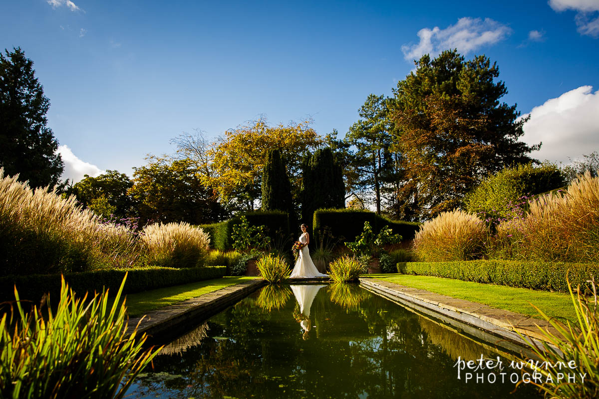 abbeywood estate wedding photographer 7