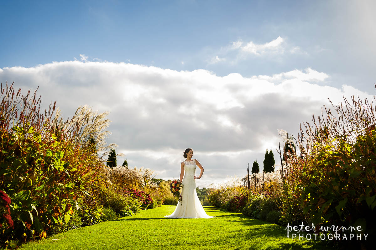 abbeywood estate wedding photographer 23