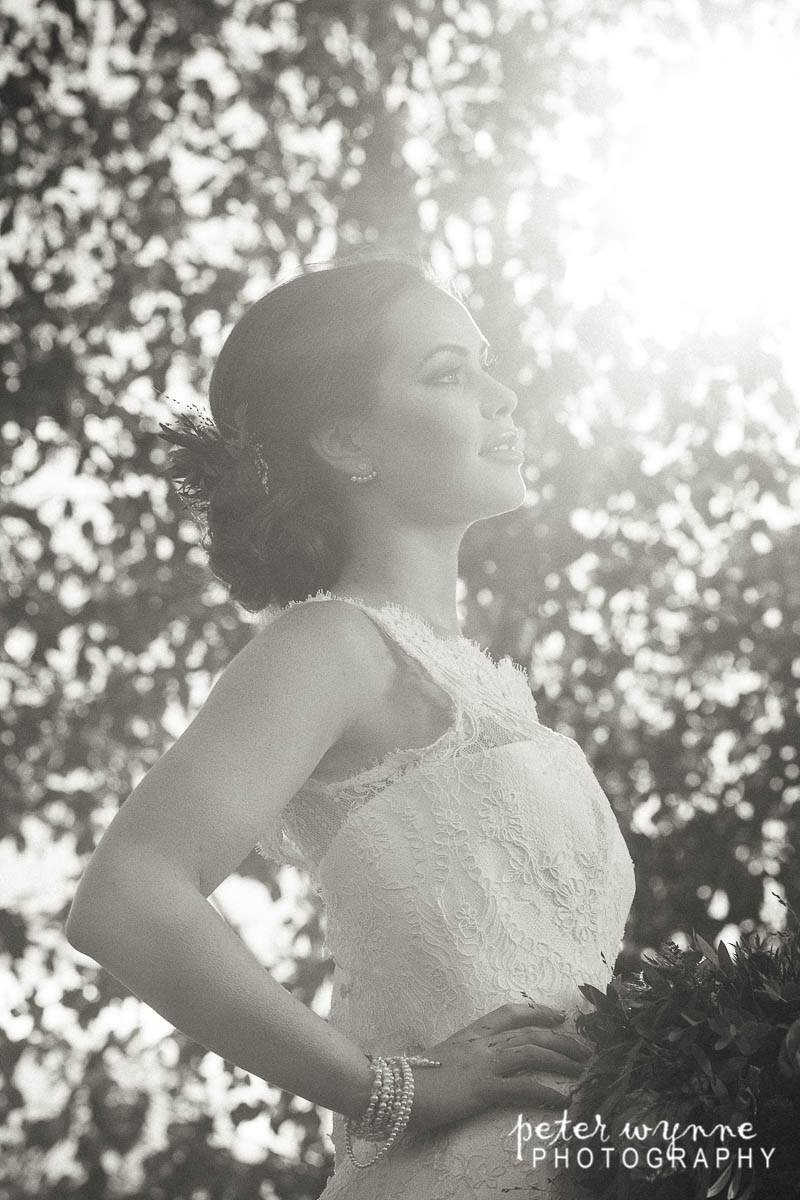 abbeywood estate wedding photographer 33
