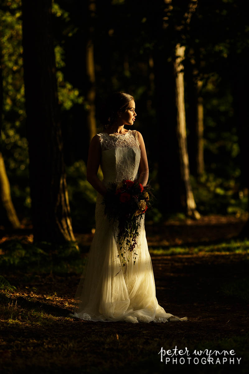 abbeywood estate wedding photographer 78