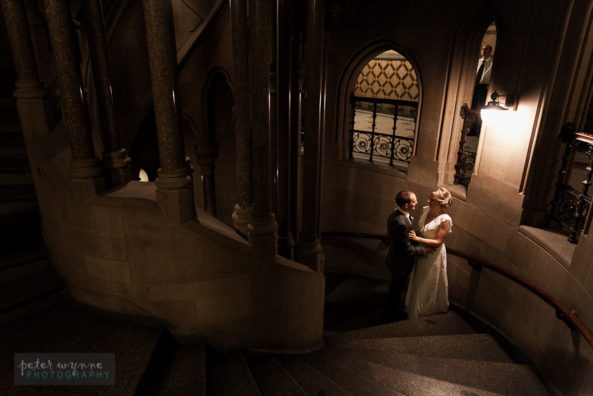 manchester_town_hall_wedding-0052