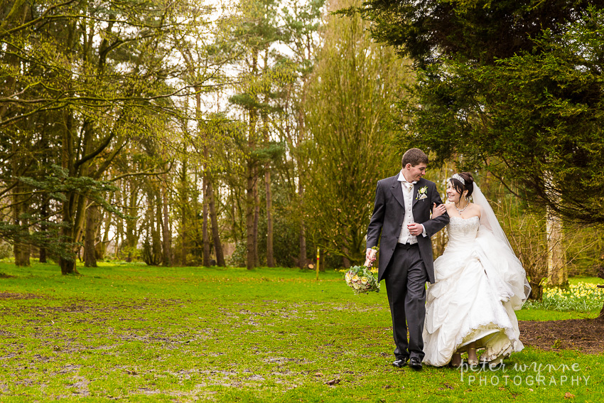swettenham arms wedding photographer