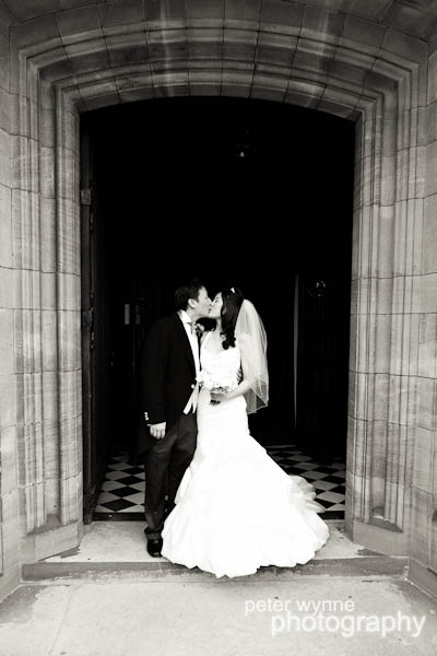 Port Sunlight Wedding Photographer Wirral