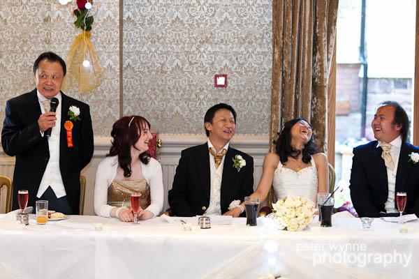 Port Sunlight Wedding Photographer Wirral