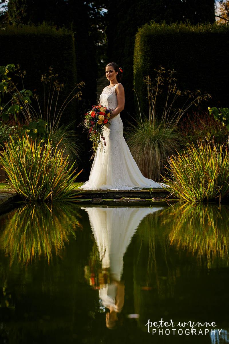 abbeywood estate wedding photographer 5