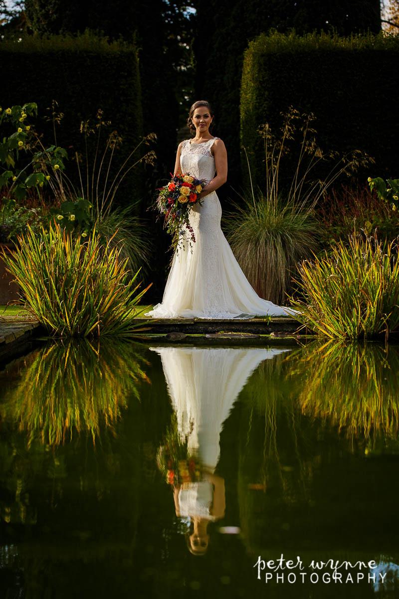 abbeywood estate wedding photographer 6