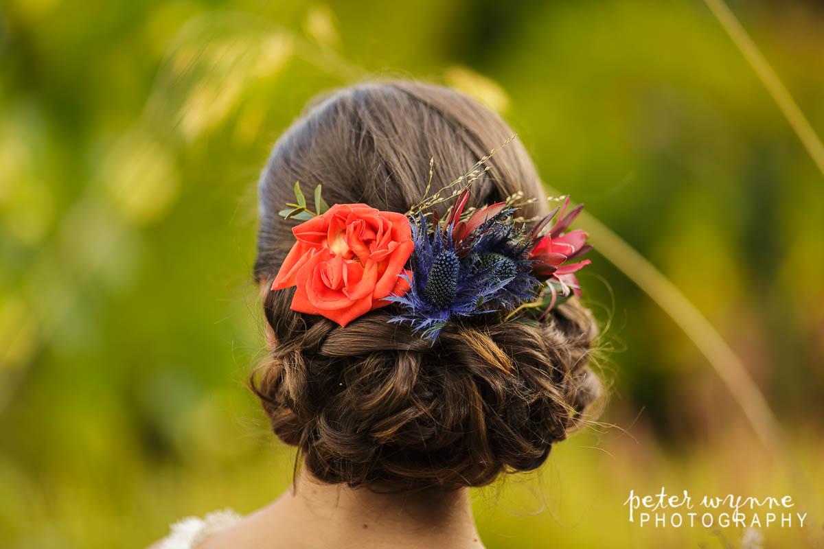 abbeywood estate wedding photographer 8