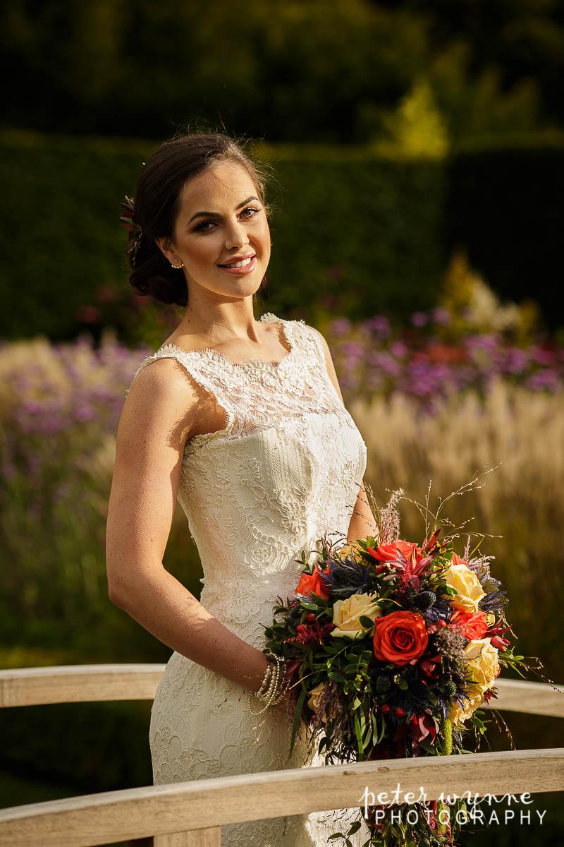 abbeywood estate wedding photographer 10