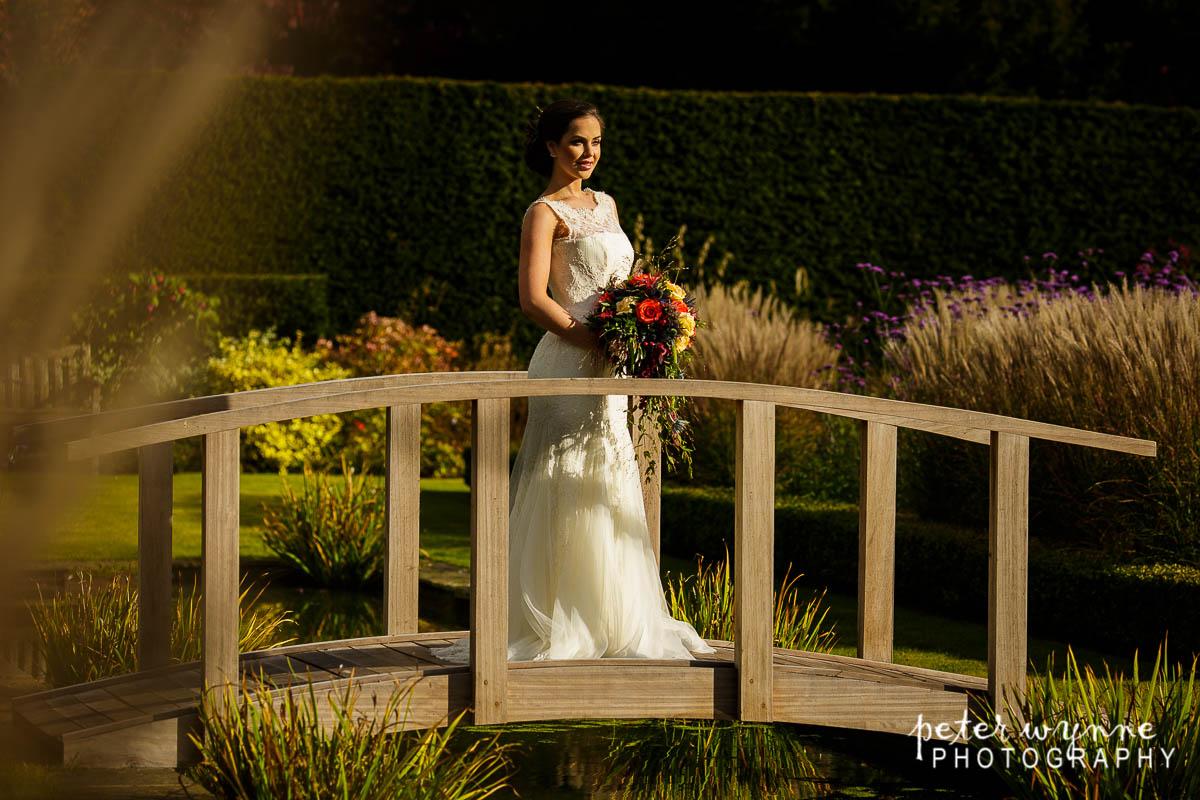 abbeywood estate wedding photographer 11