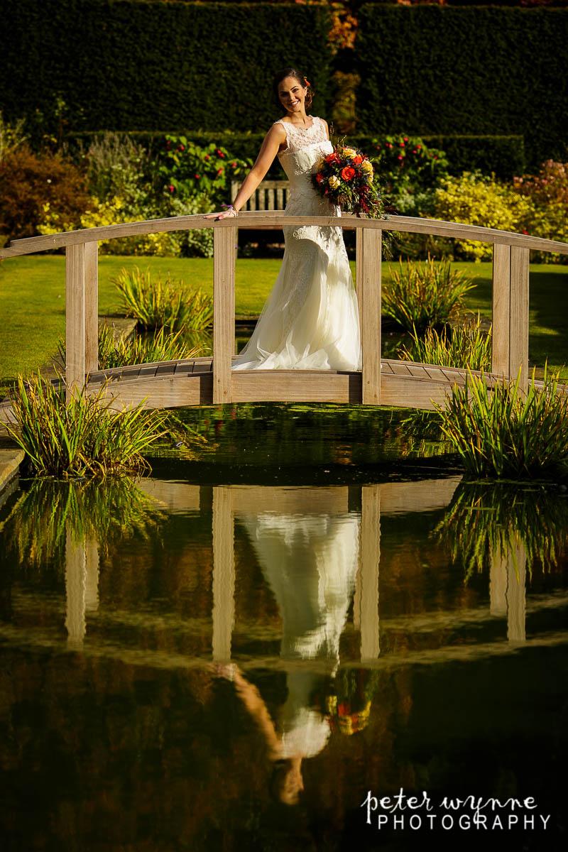 abbeywood estate wedding photographer 12