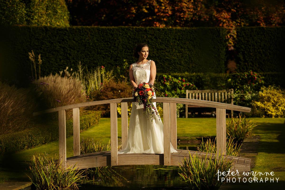 abbeywood estate wedding photographer 13