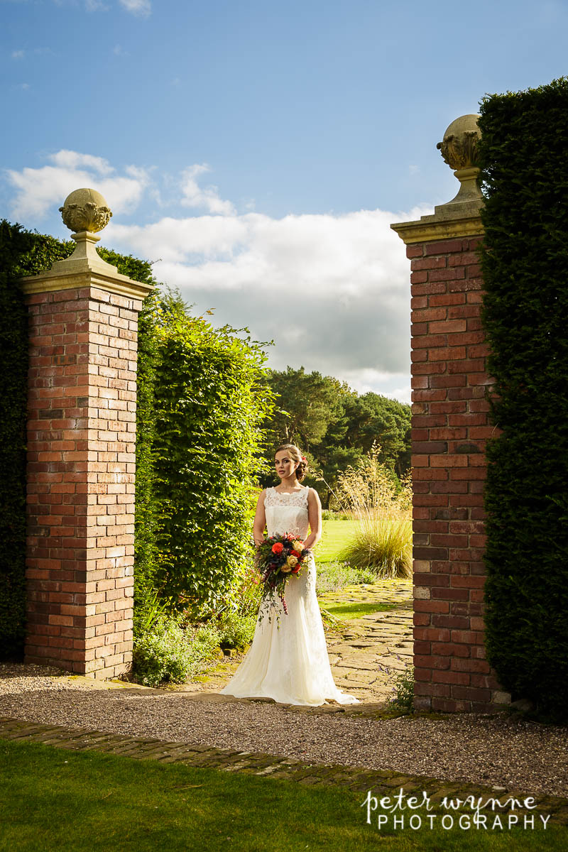 abbeywood estate wedding photographer 17