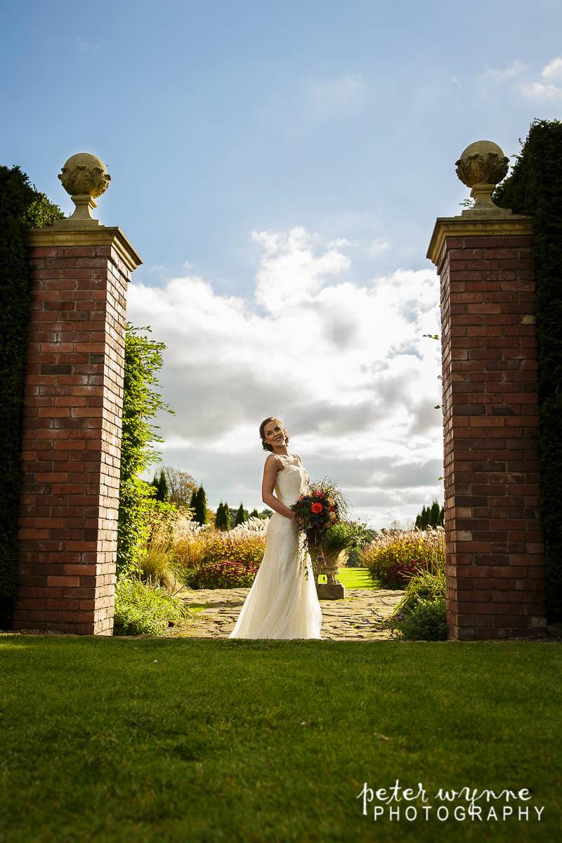 abbeywood estate wedding photographer 18