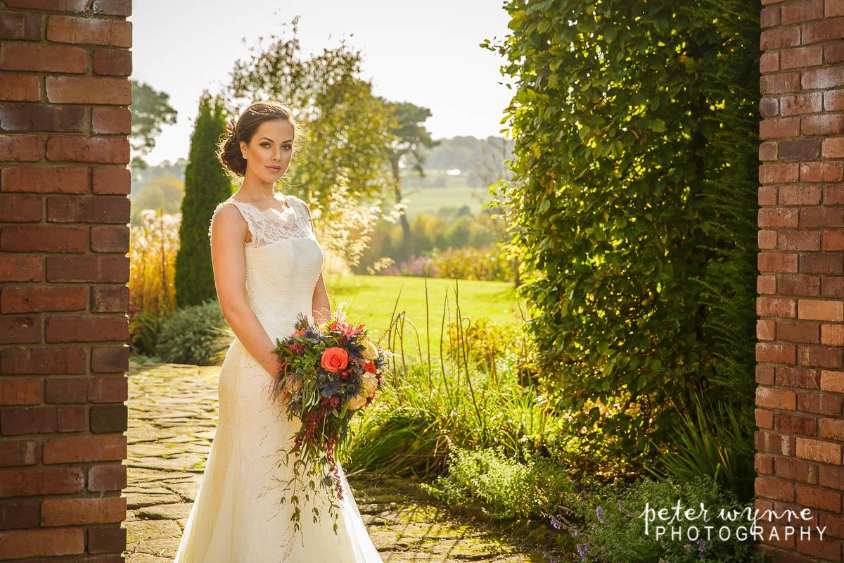 abbeywood estate wedding photographer 20