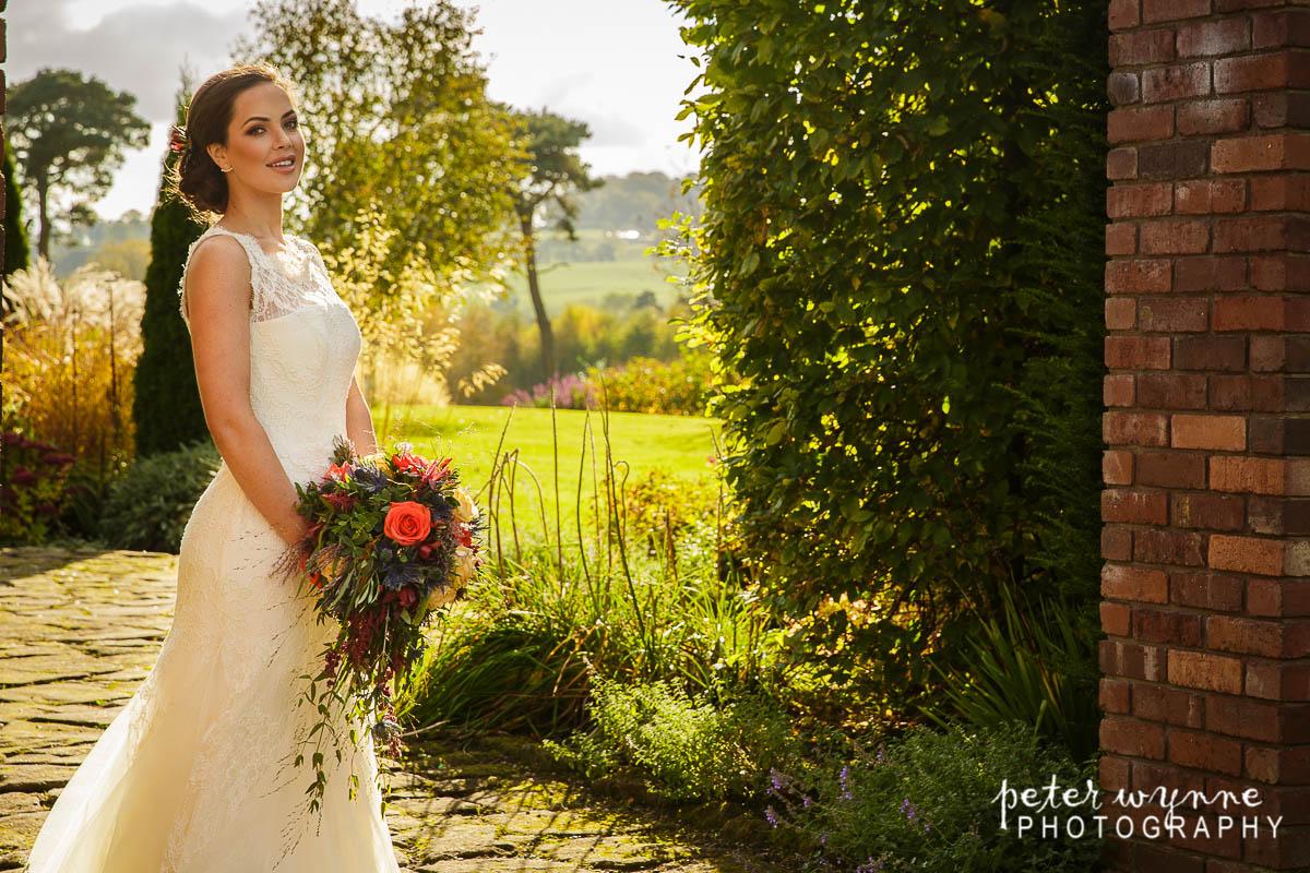 abbeywood estate wedding photographer 21