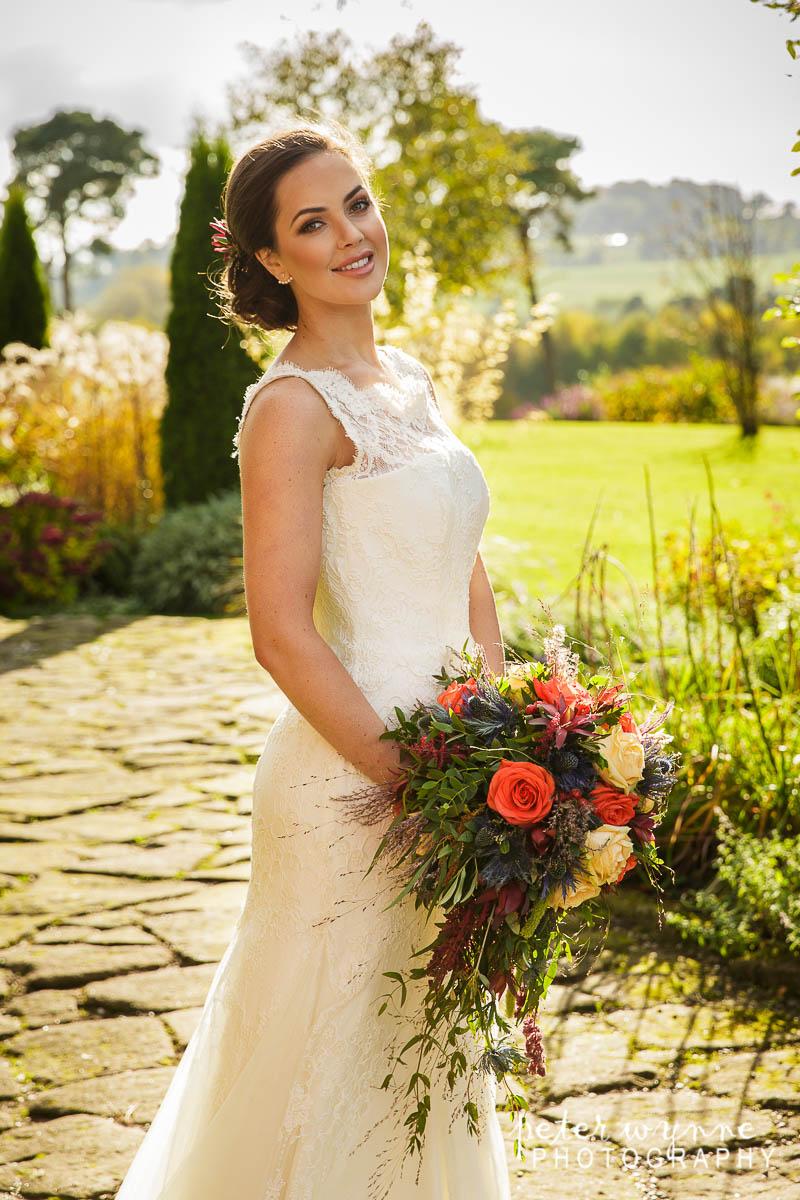 abbeywood estate wedding photographer 22