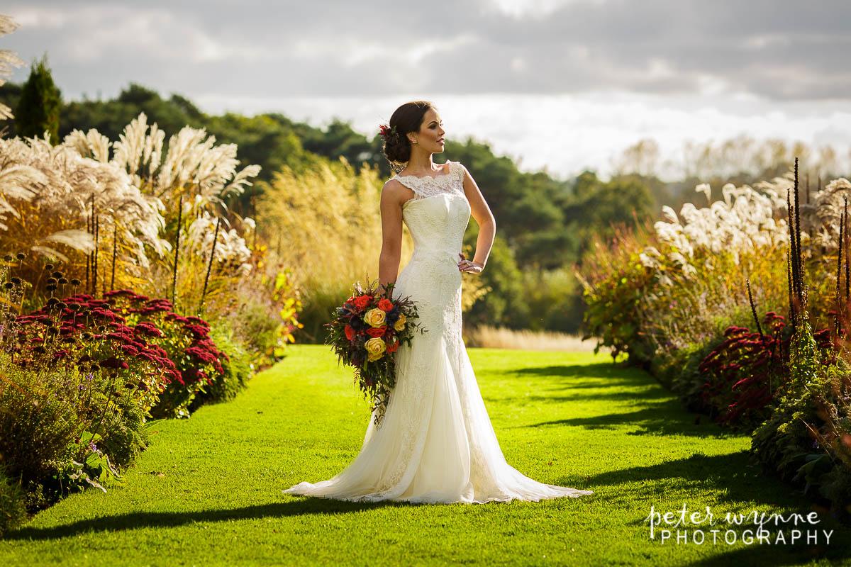abbeywood estate wedding photographer 24