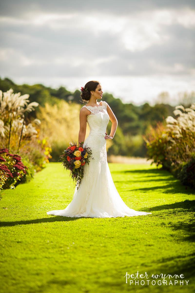 abbeywood estate wedding photographer 25