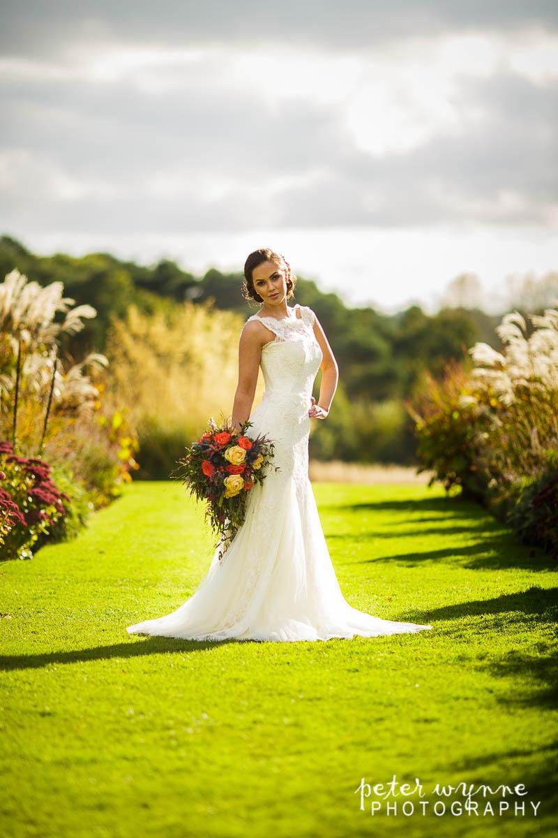 abbeywood estate wedding photographer 26