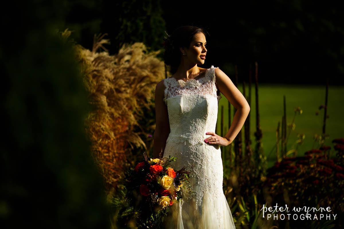 abbeywood estate wedding photographer 27