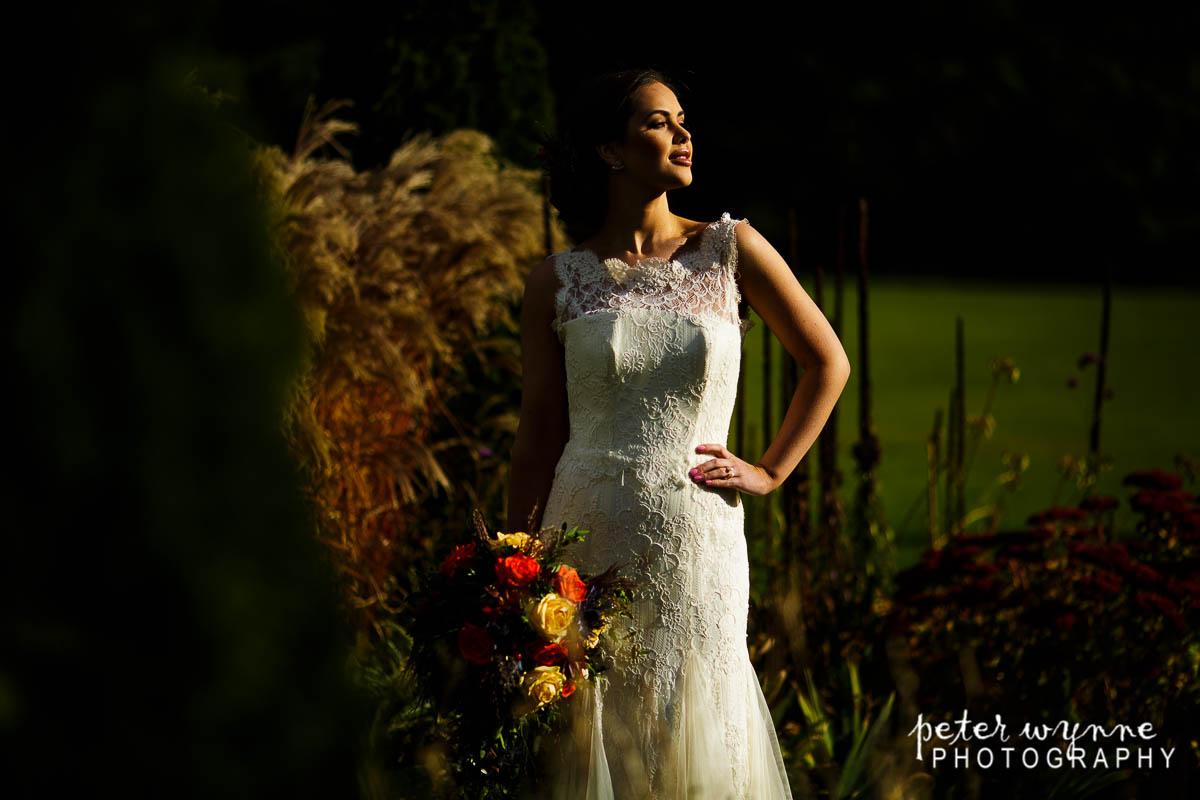 abbeywood estate wedding photographer 28