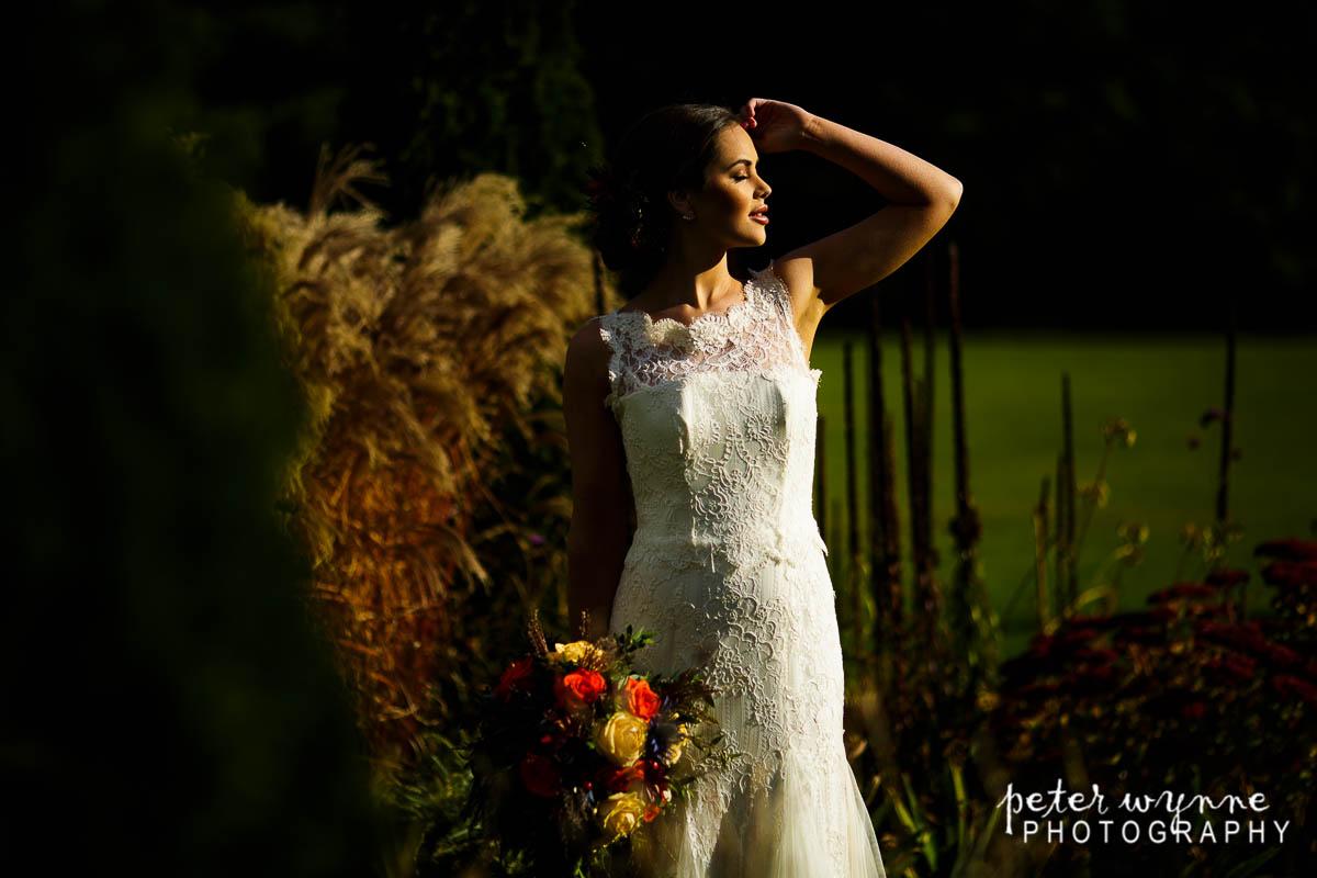 abbeywood estate wedding photographer 29