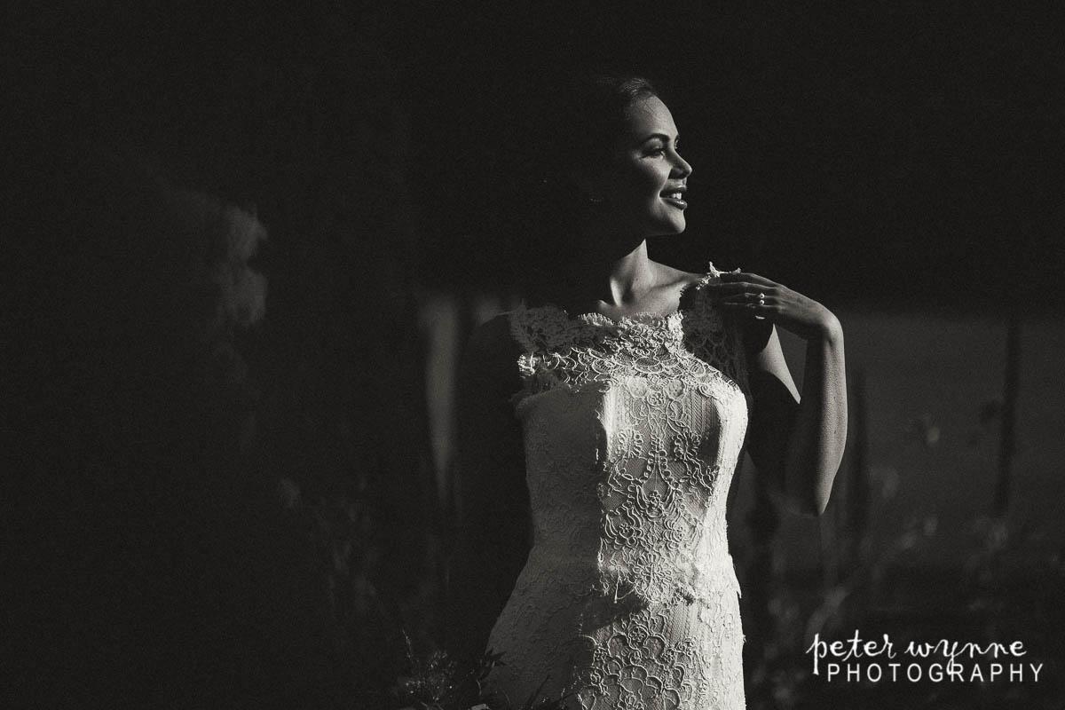 abbeywood estate wedding photographer 30