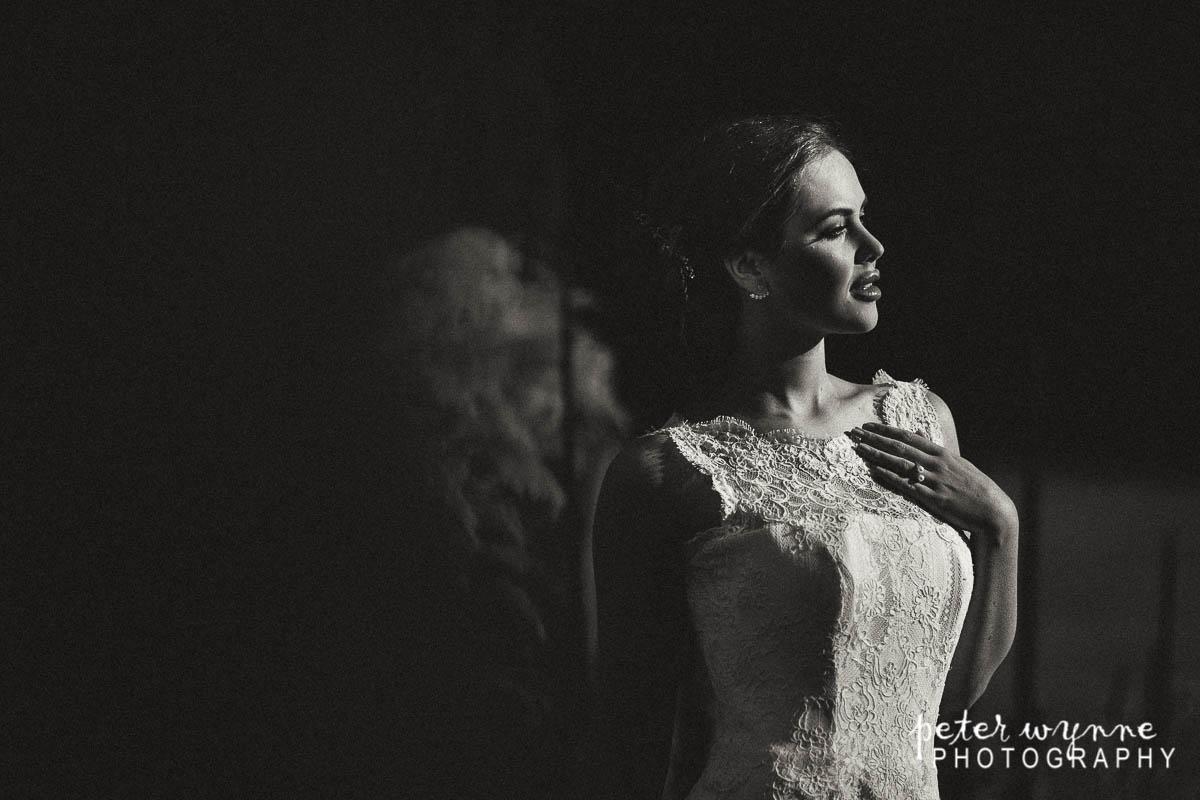 abbeywood estate wedding photographer 31