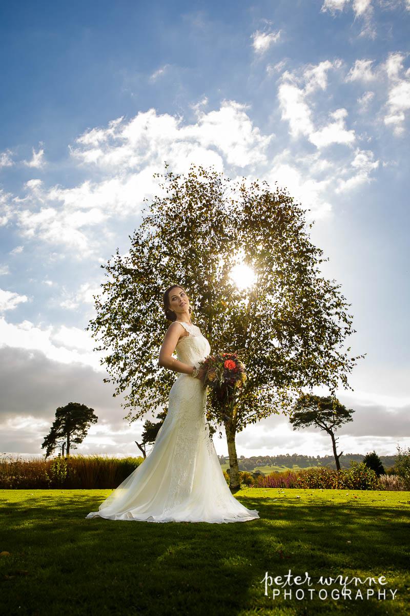 abbeywood estate wedding photographer 32