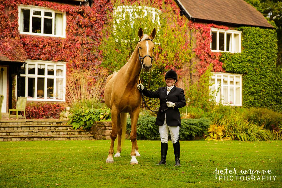 abbeywood estate wedding photographer 37