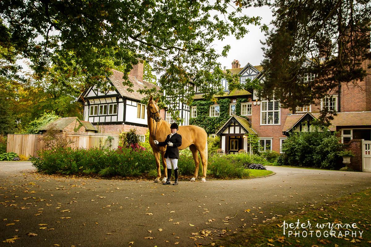 abbeywood estate wedding photographer 39