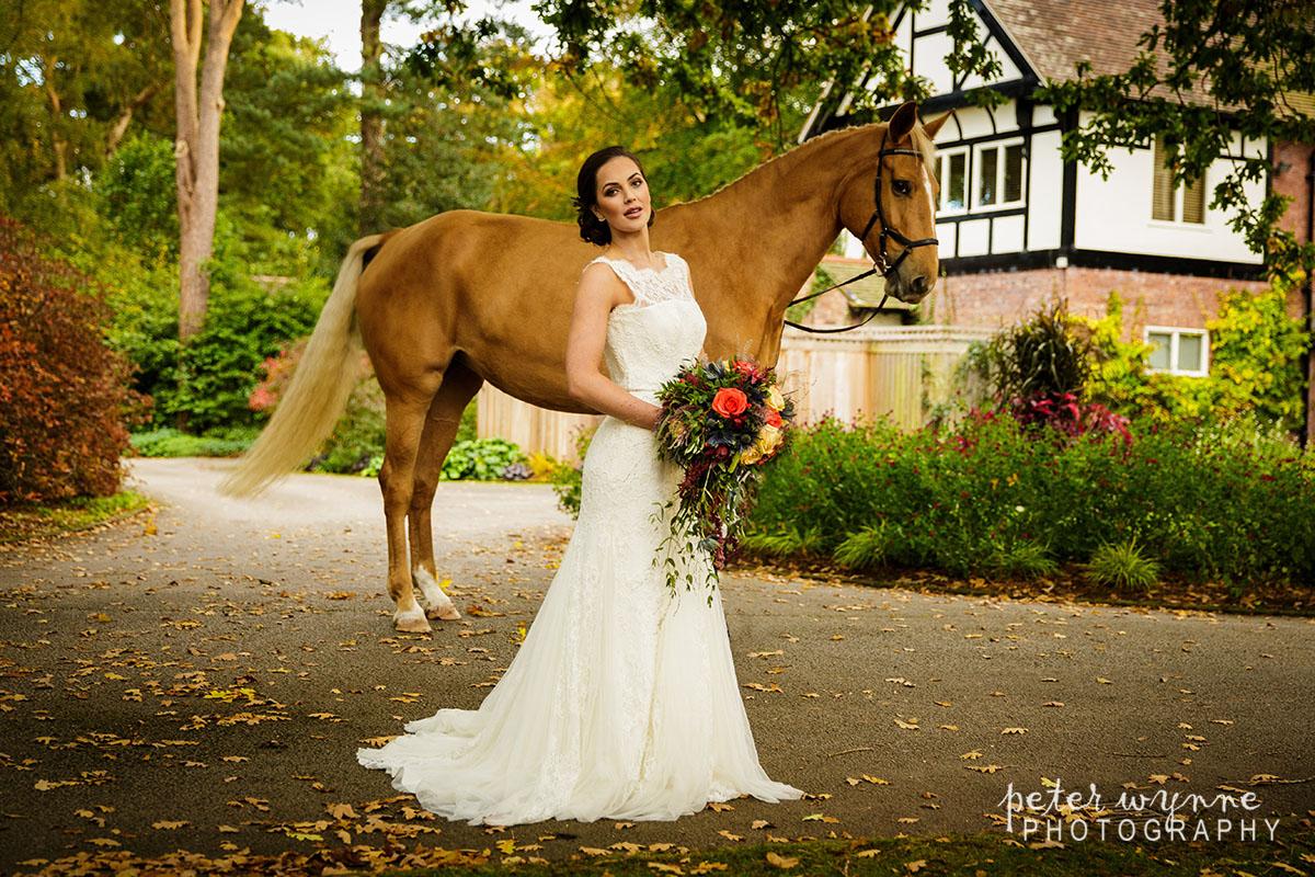 abbeywood estate wedding photographer 94