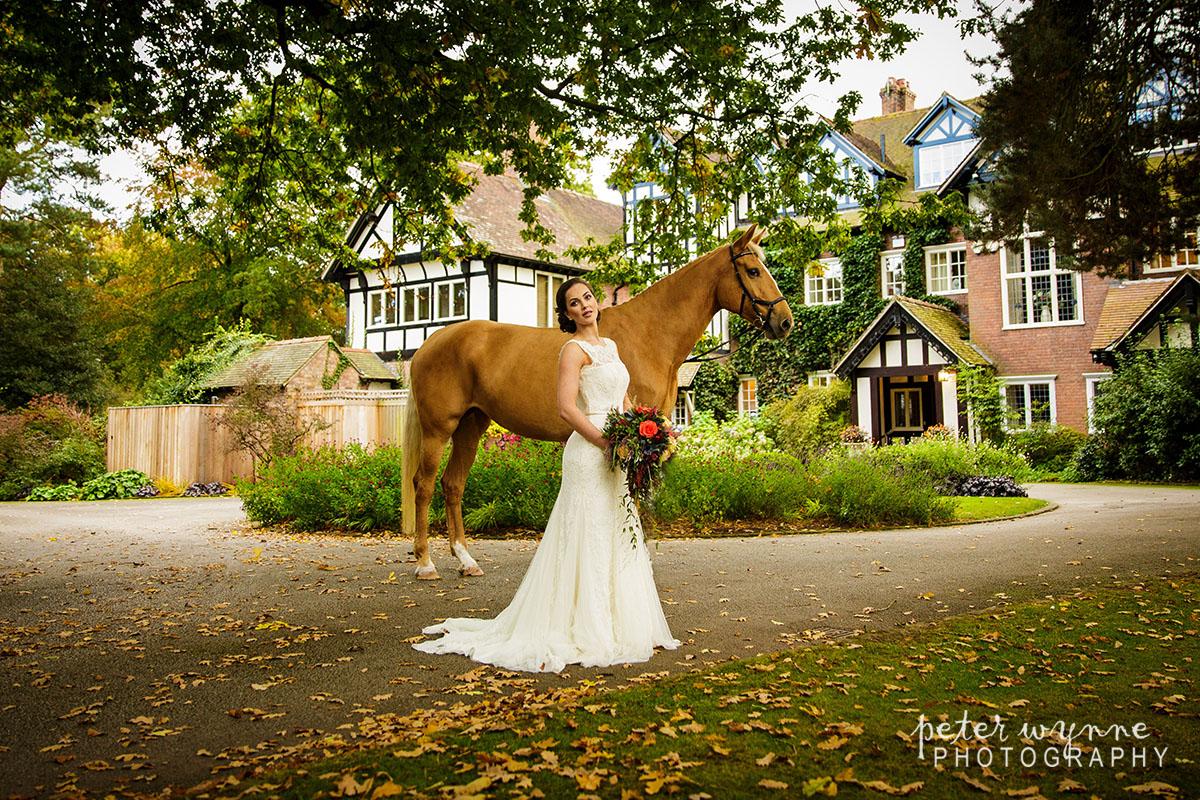 abbeywood estate wedding photographer 41
