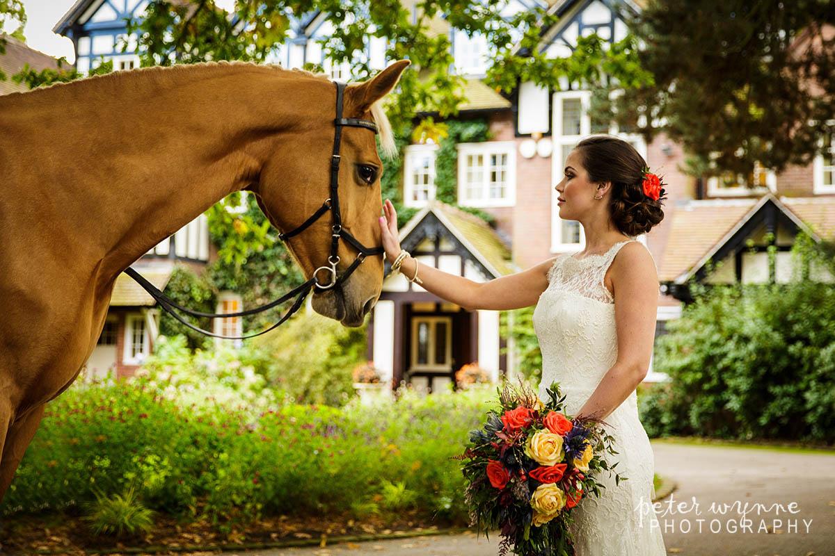 abbeywood estate wedding photographer 42