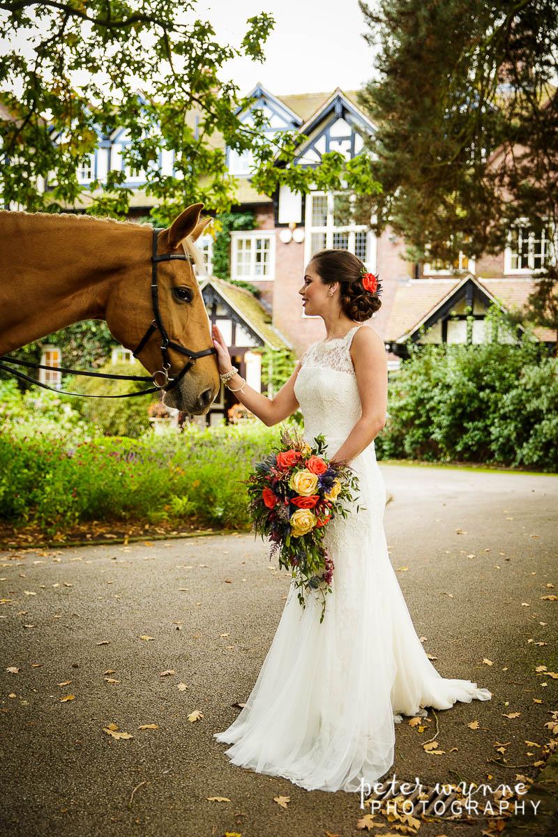 abbeywood estate wedding photographer 43
