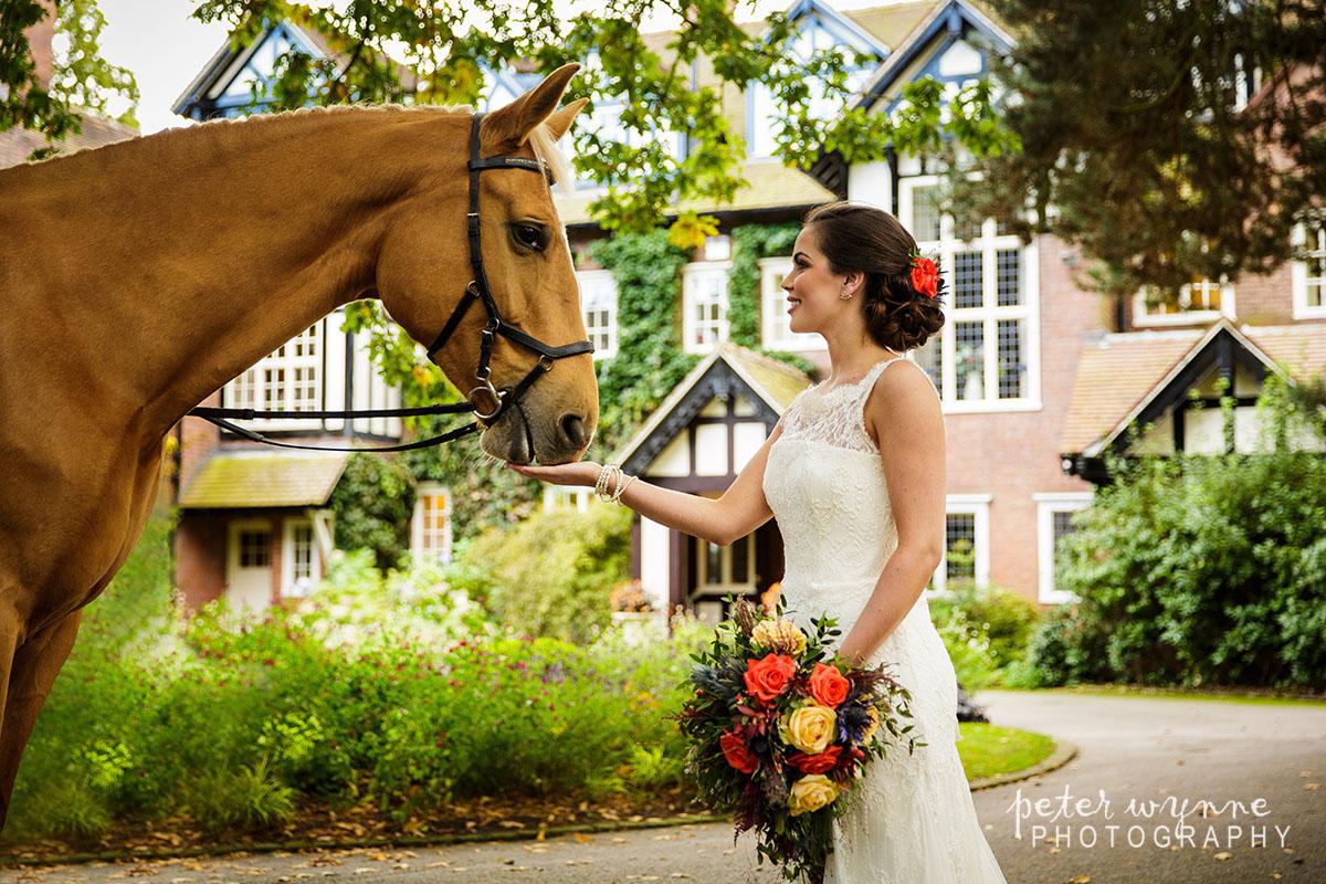 abbeywood estate wedding photographer 46