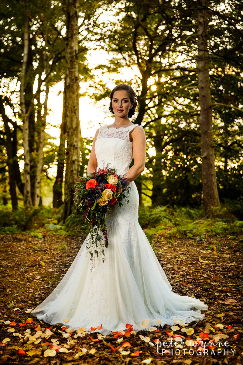 abbeywood estate wedding photographer 47