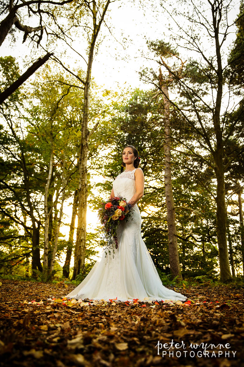 abbeywood estate wedding photographer 48