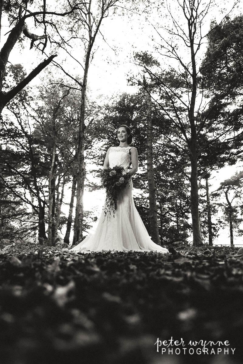 abbeywood estate wedding photographer 49