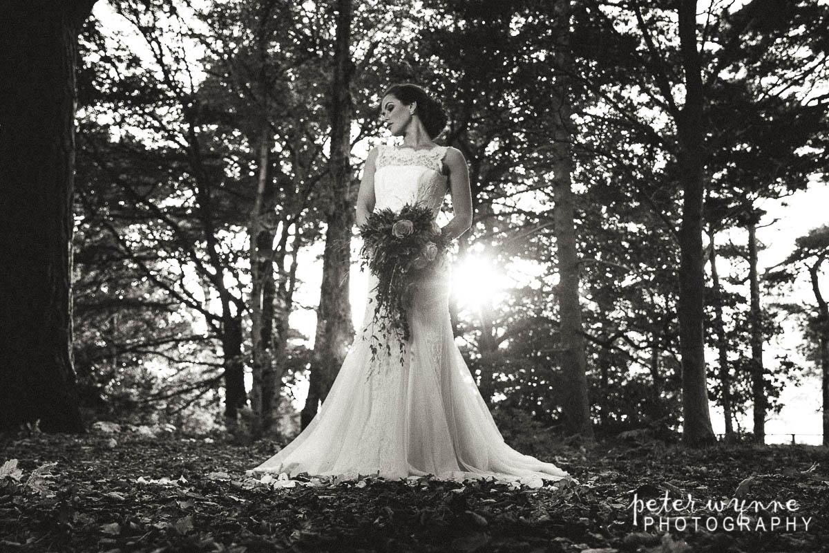 abbeywood estate wedding photographer 50