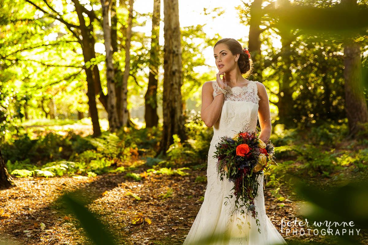 abbeywood estate wedding photographer 51