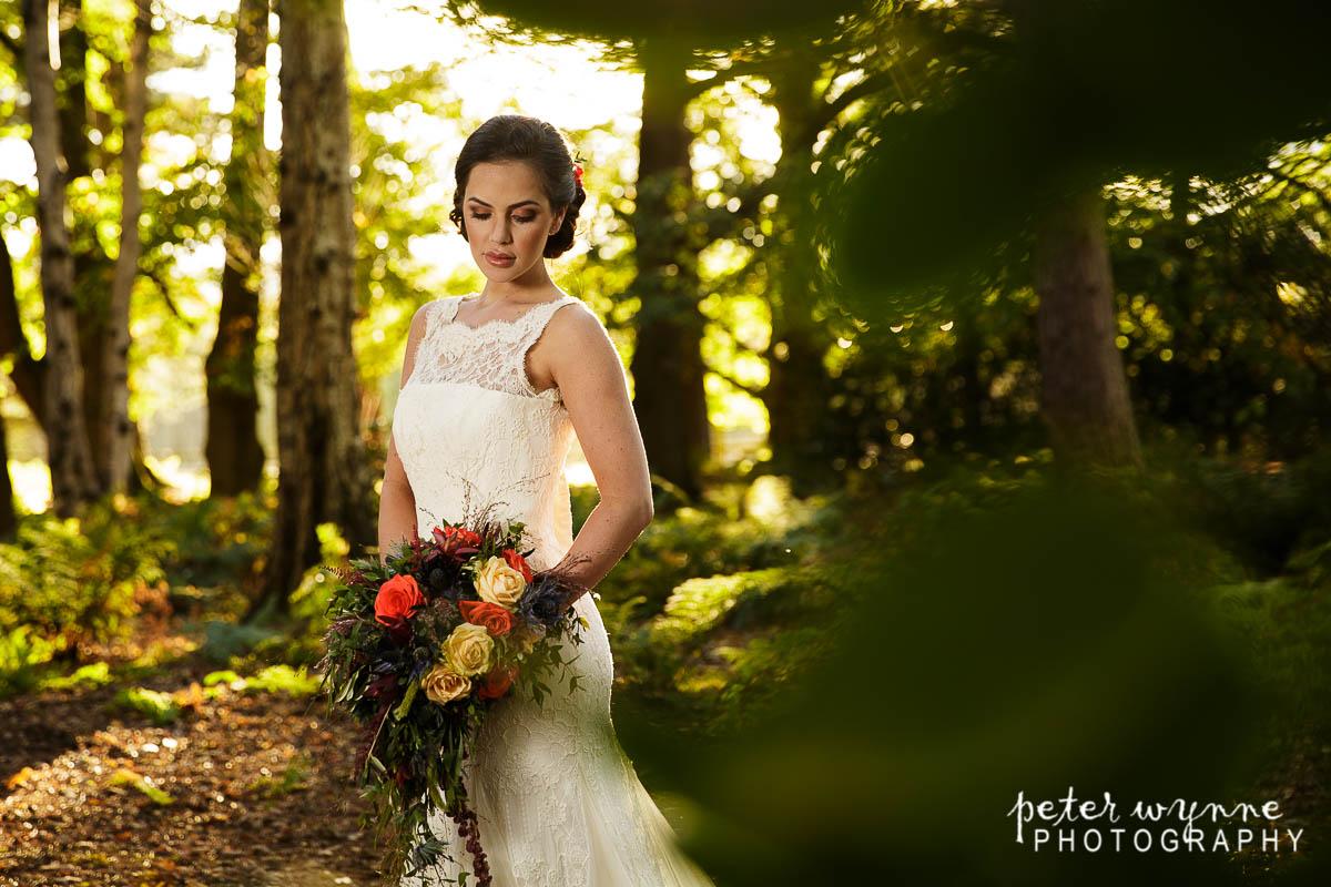 abbeywood estate wedding photographer 52