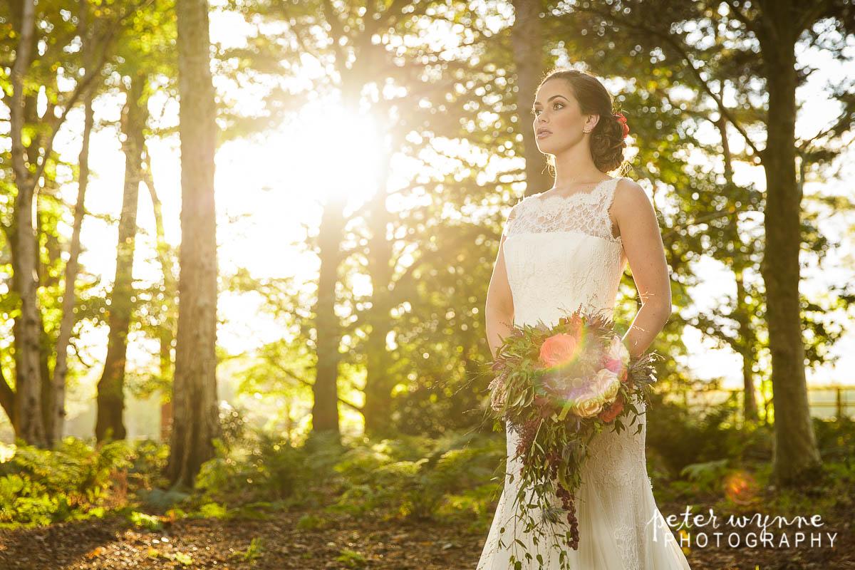 abbeywood estate wedding photographer 53