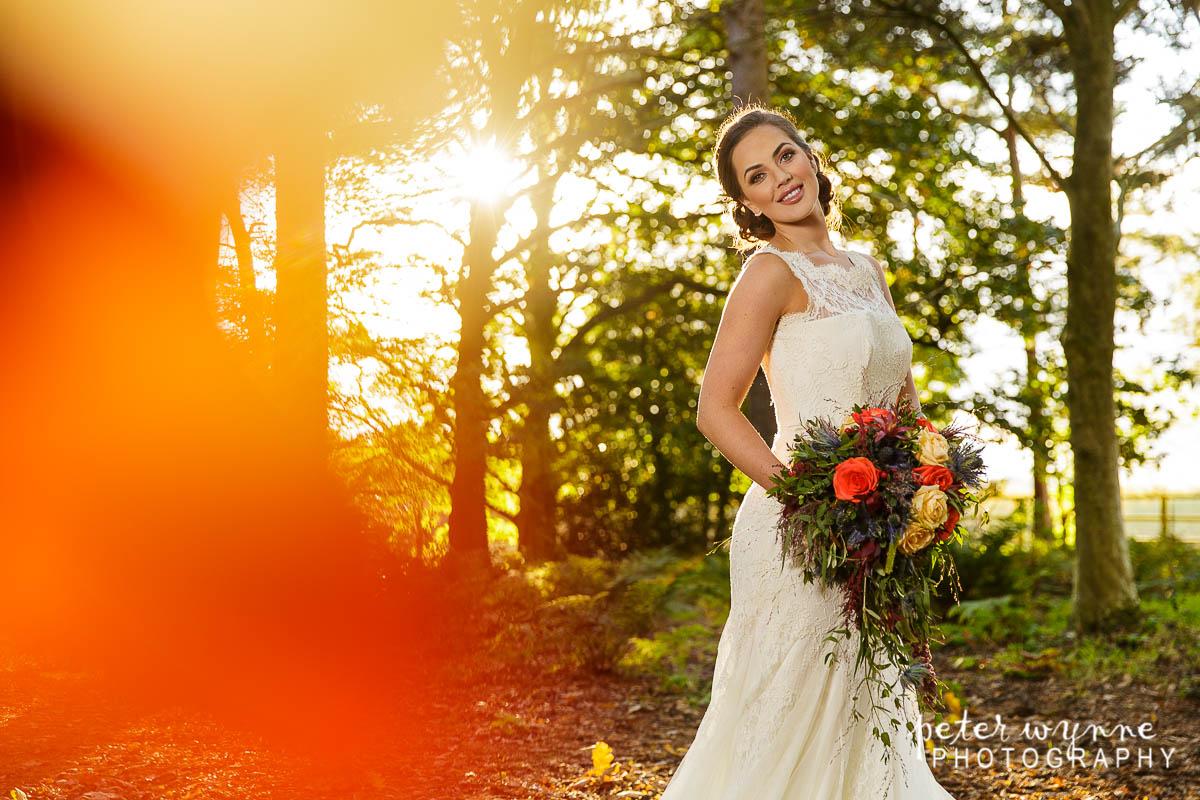 abbeywood estate wedding photographer 54