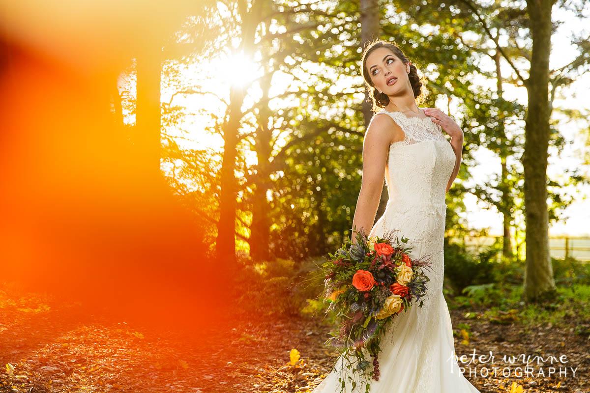 abbeywood estate wedding photographer 55
