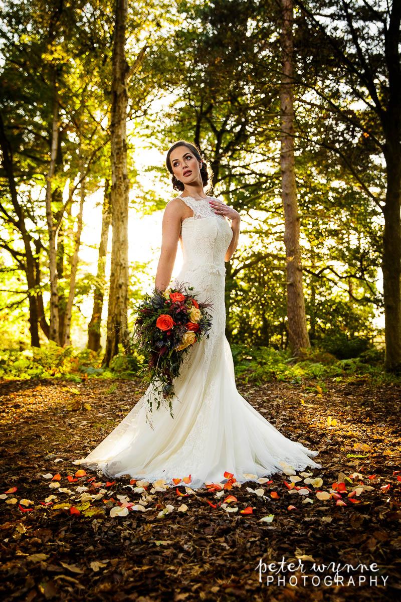abbeywood estate wedding photographer 56