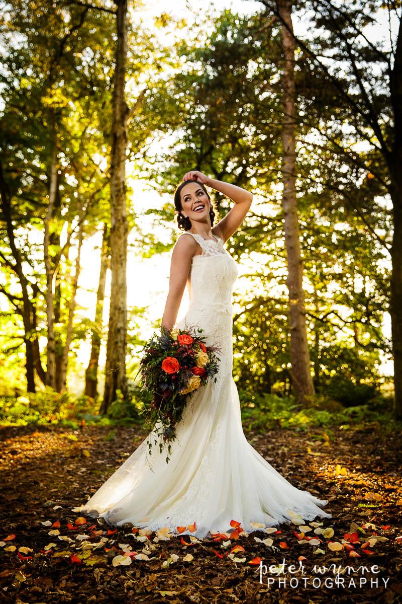 abbeywood estate wedding photographer 57