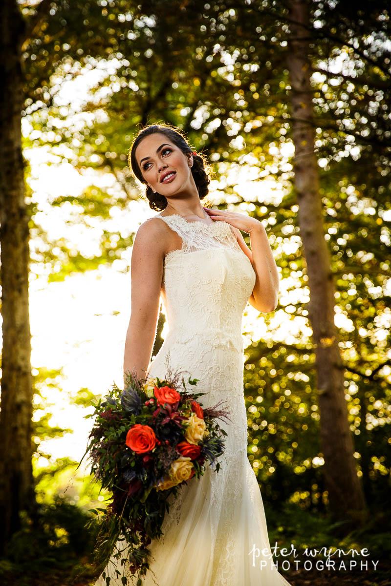 abbeywood estate wedding photographer 58