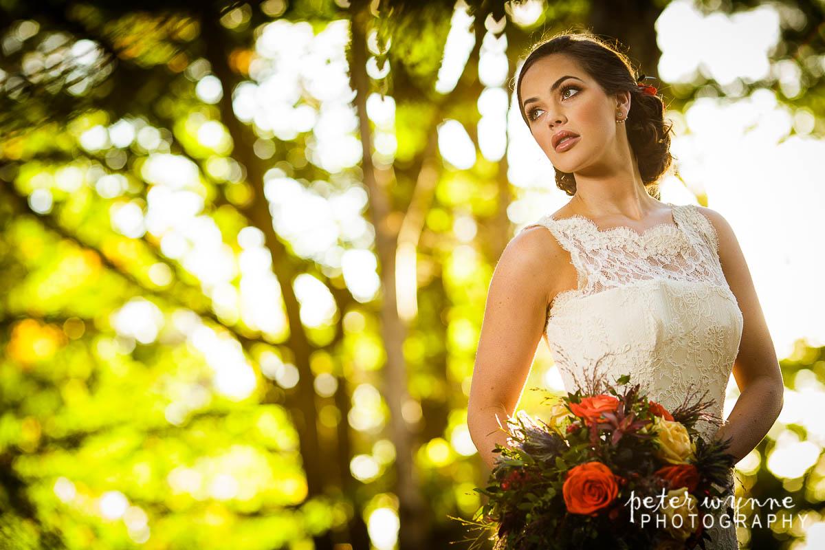 abbeywood estate wedding photographer 59