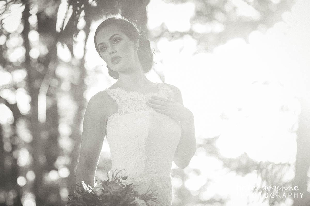 abbeywood estate wedding photographer 60